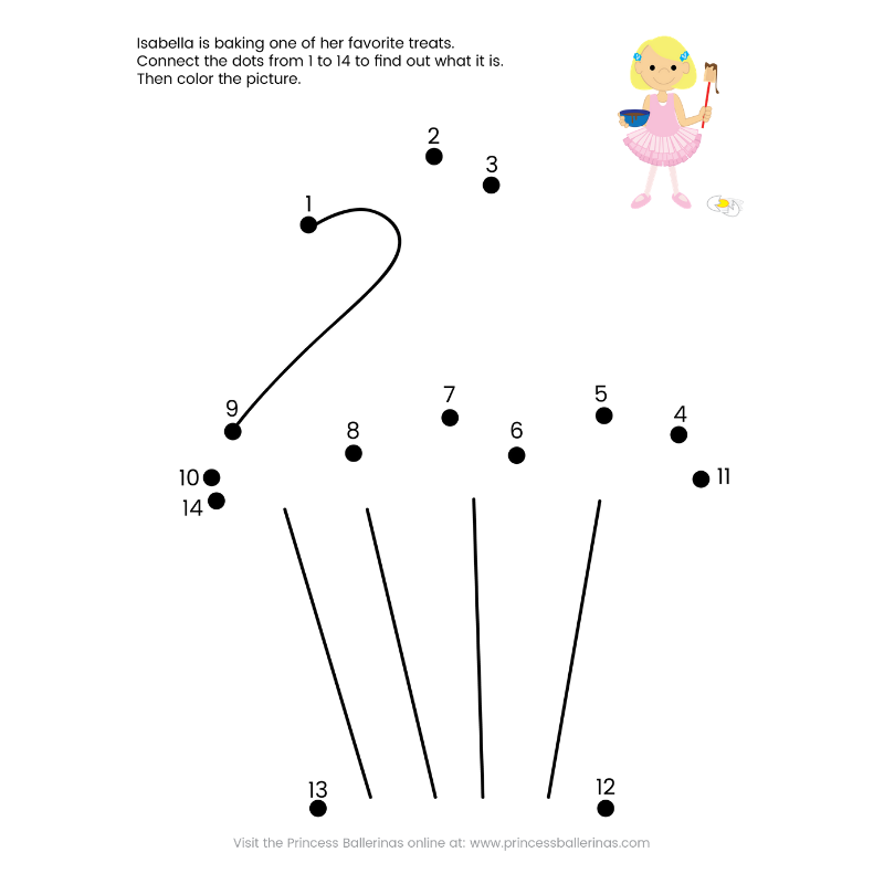 Cupcake connect the dots image.png