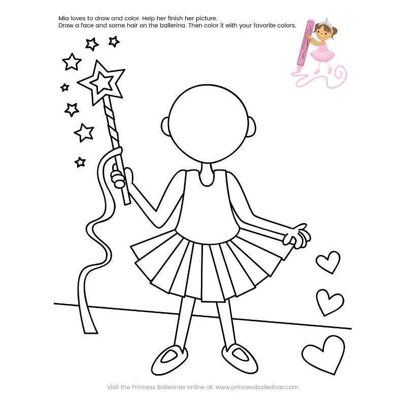Mia coloring page image.png