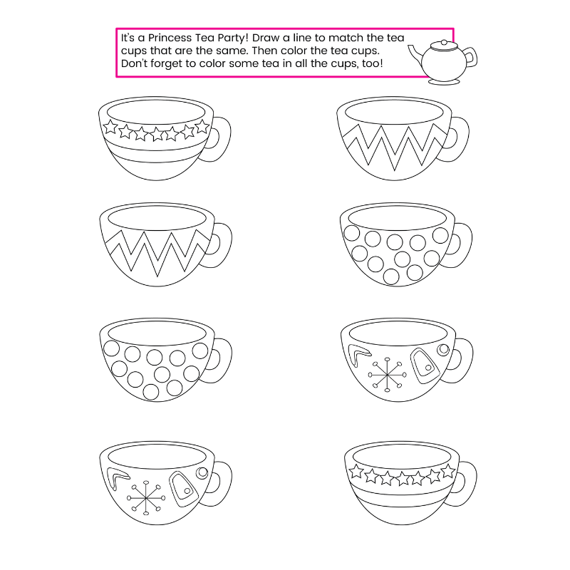 Tea cup coloring image.png
