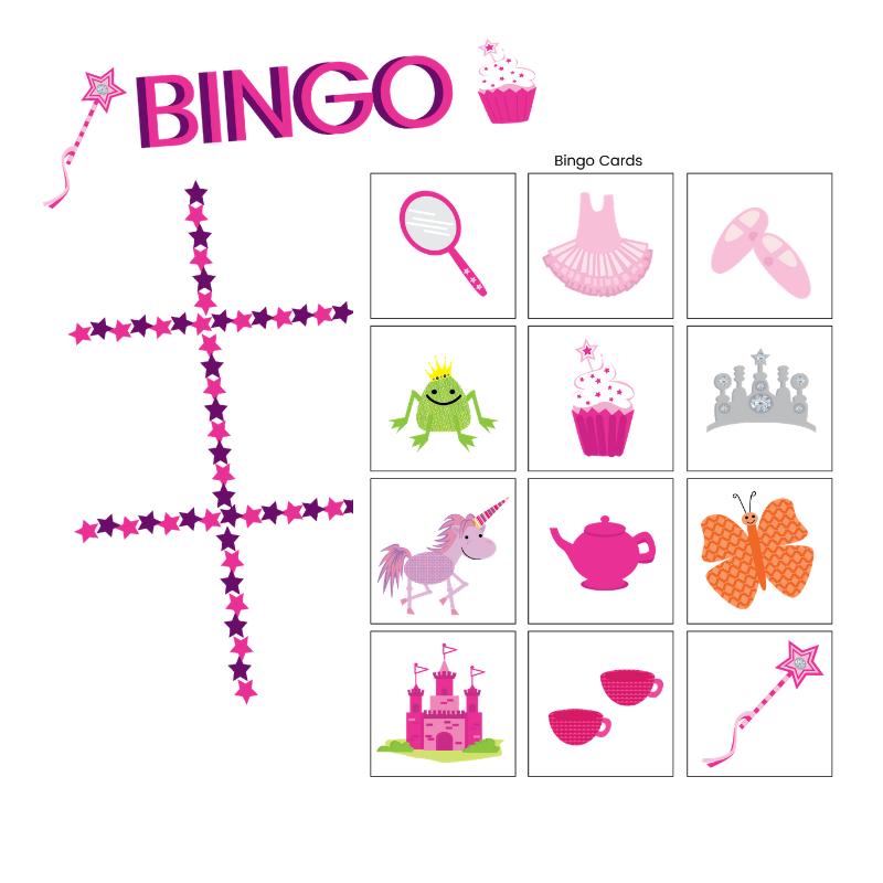 PB Bingo Image.png