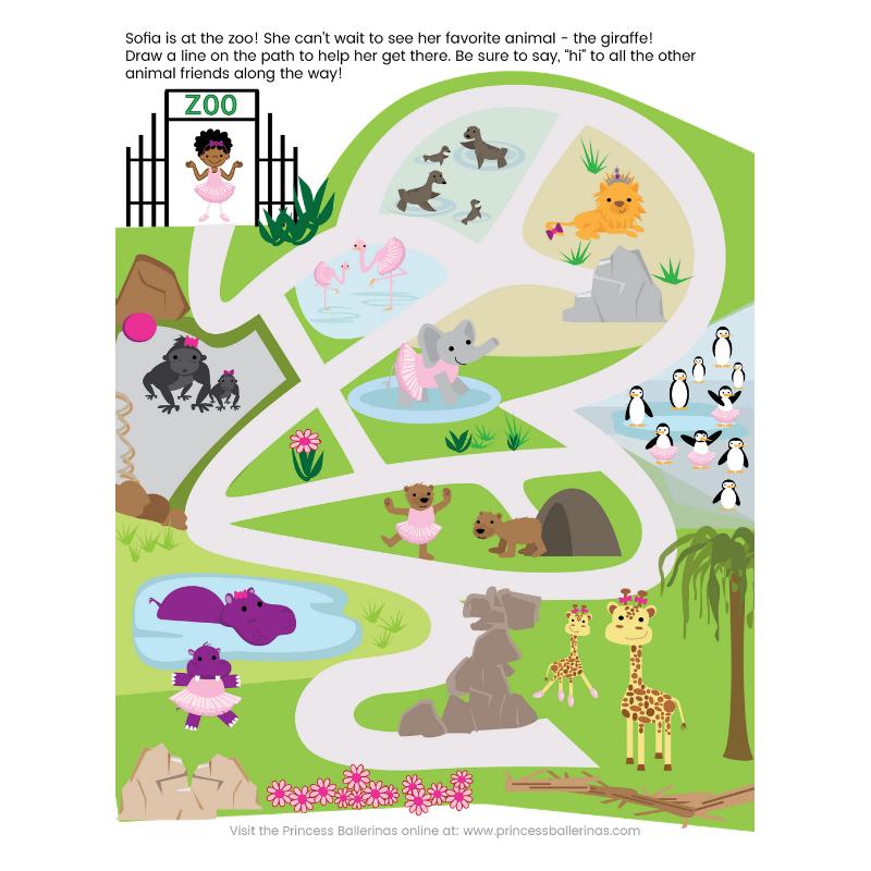 Zoo maze image.png