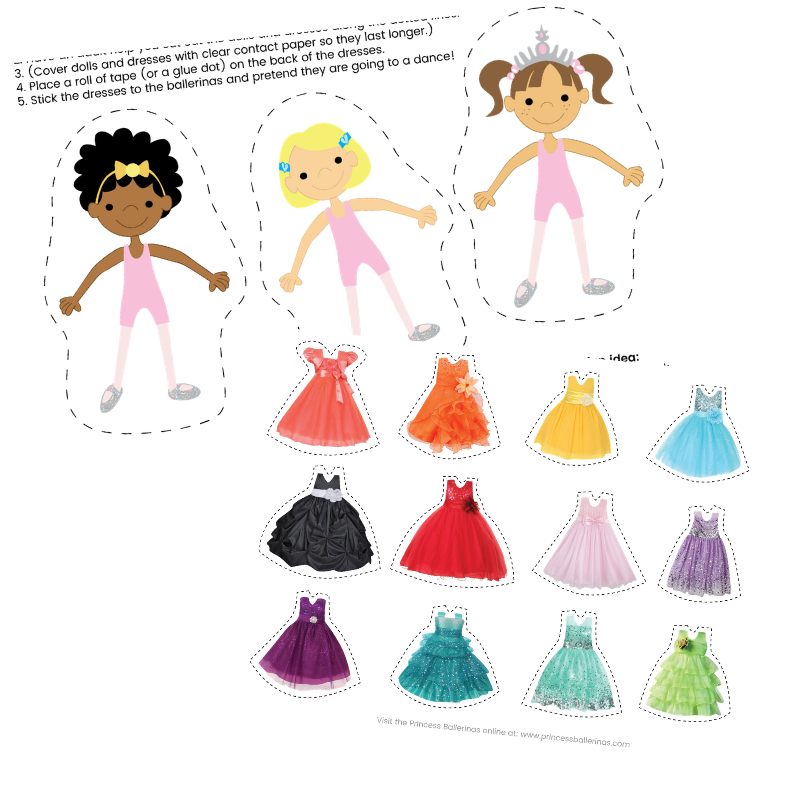 Paper Doll Image.png
