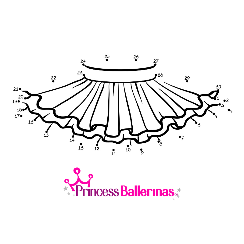 Connect the dots tutu image.png