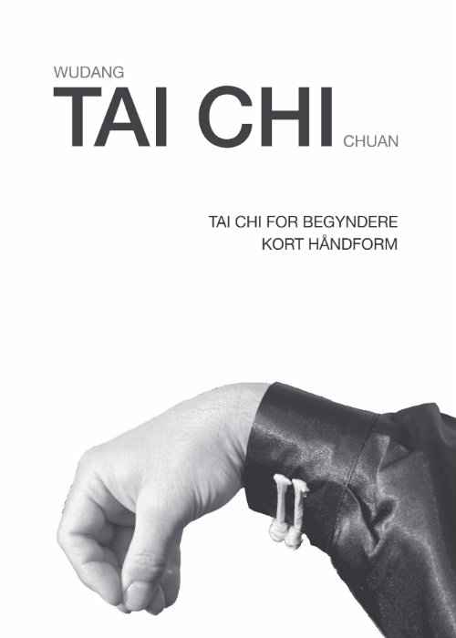 Tai Chi for Begyndere