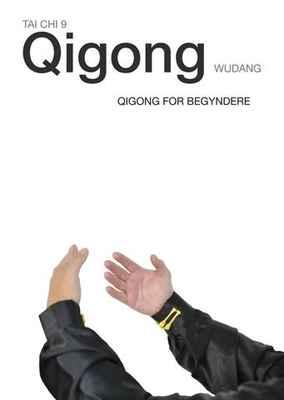 Tai Chi 9 Qigong - DVD
