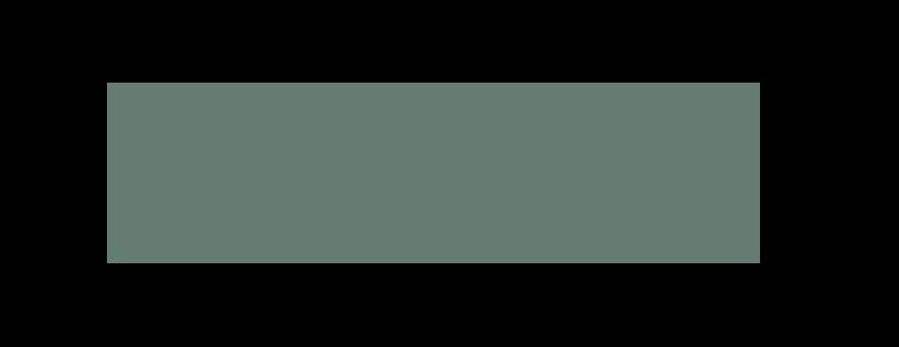 gron-stue
