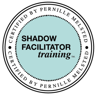 Shadow Facilitator uddannelse, september 2020