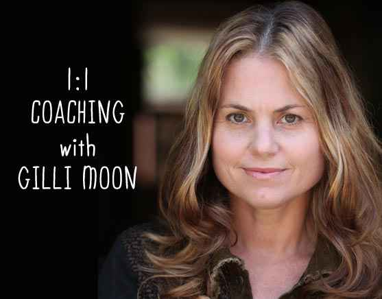 CoachingwithGilliMooncover.jpg