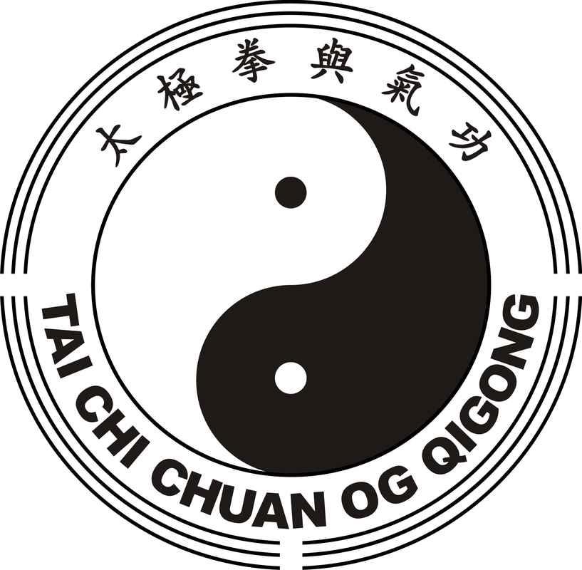 TaiChiQigong_Logo_2013.jpg