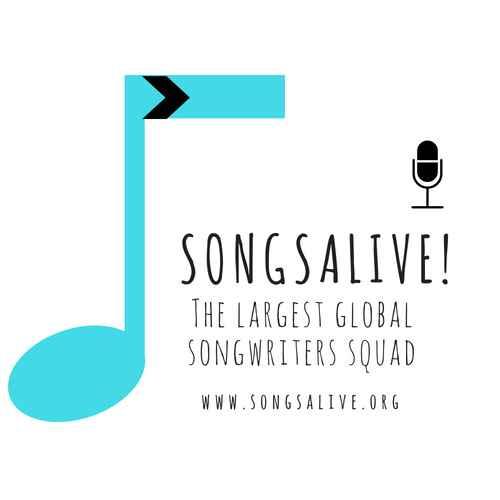 Songsalive! Pro Member
