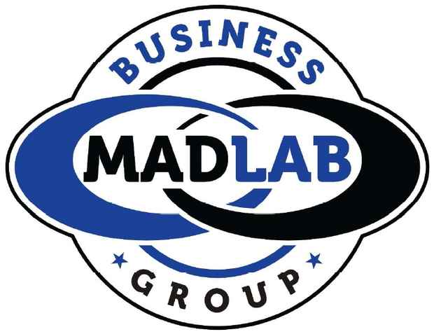 ML_business_group_logo_tight