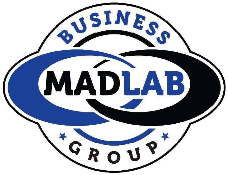 MadLab Complete Programming