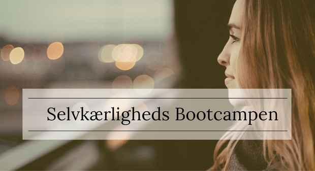 Selvk_rligheds_bootcamp