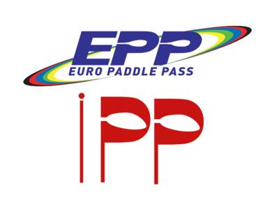 IPP Certifikat