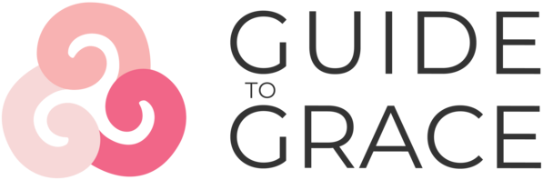 logo-guide-to-grace-lg.png