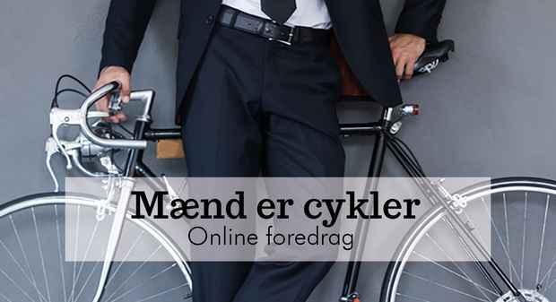 m_nd_er_cykler41.jpg