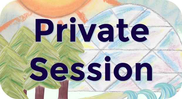 privatesessioncatalog.jpg