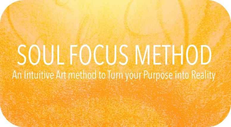 Soul Focus Method