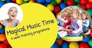 Magical_music_time_4_week_heading__4_.jpg