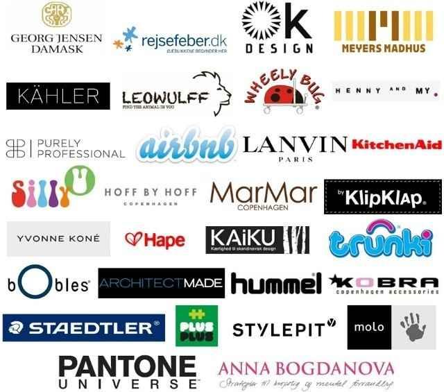 julekalender-bloggere-mode-vinde-konkurrence-samarbejde-leowulff-georg-jensen-ok-design-meyers-madhus-bobles-pantone.jpg
