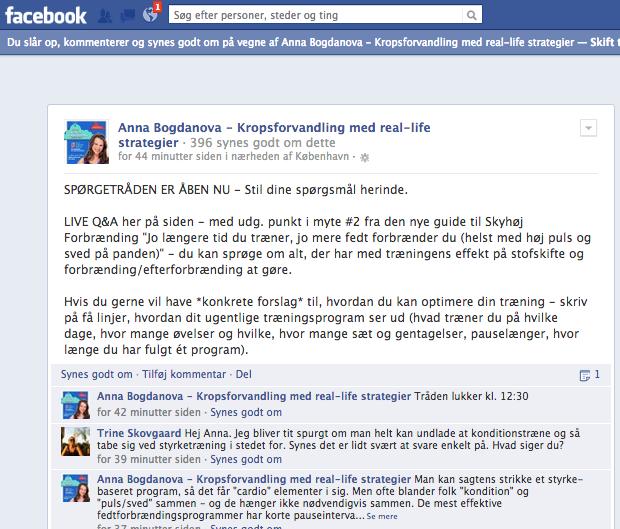 Skærmbillede-2013-10-02-kl.-12.45.16.png