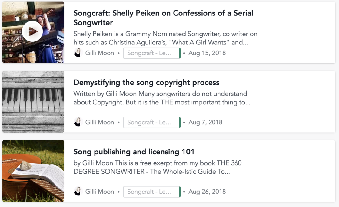 Songsalive! Songcraft Aug.png