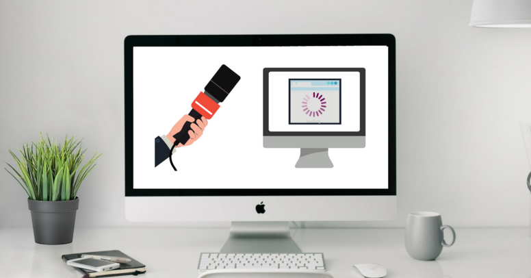 Webinar workshop: Platform, design/teknik og salg