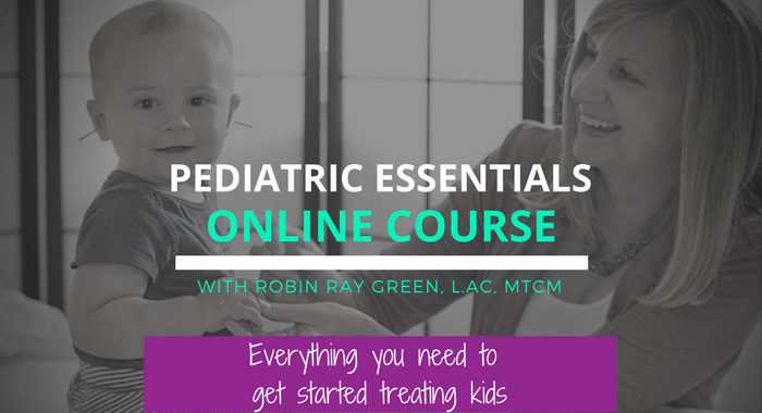 Pediatric Essentials Premium - *Lifetime Access* Registration