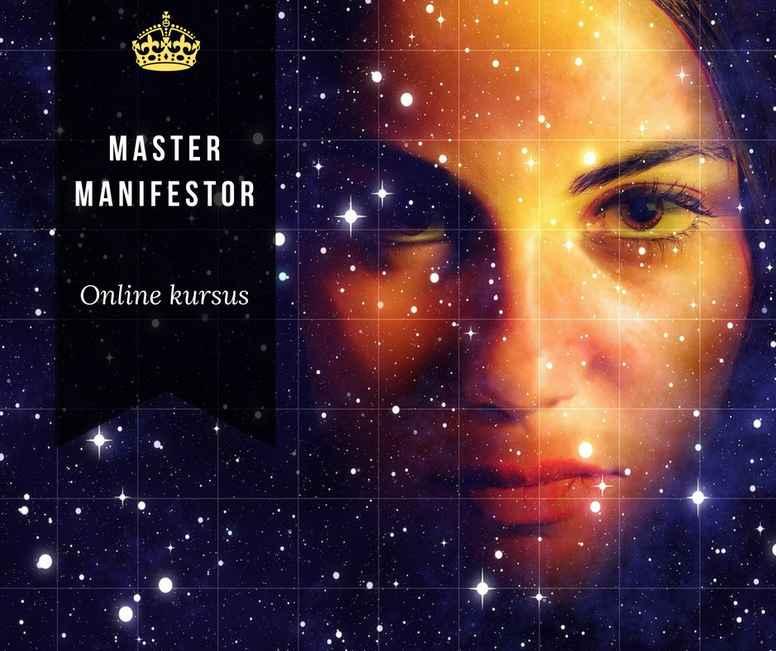 Master Manifestors
