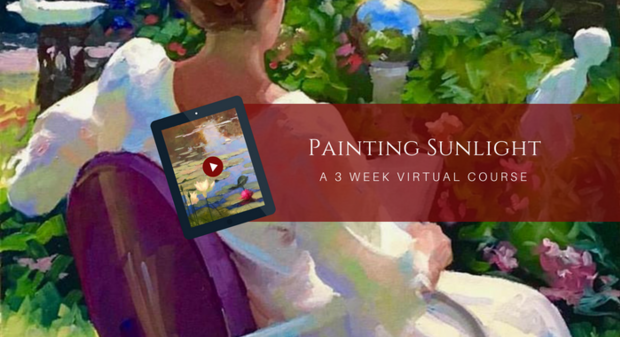 Copy_of_painting-sunlight-card.png