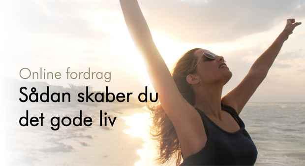 sa_dan_skaber_du