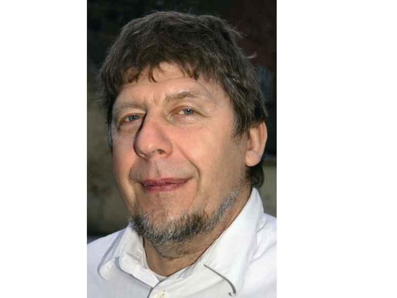 Web-kursus: Introduktion til Antroposofisk medicin - Peer Bach Boesen