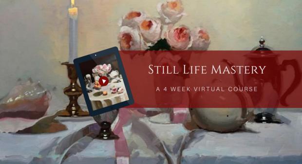 still_life_mastery.png