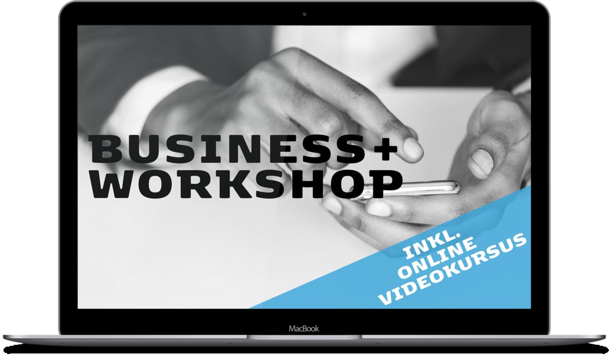 BUSINESS__WORKSHOP.png