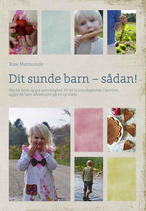 Forside_Dit_sunde_barn_JPG.jpg