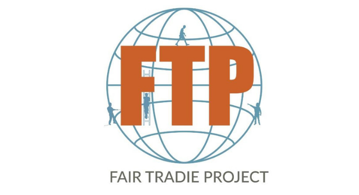 The Fair Tradie Project Fund