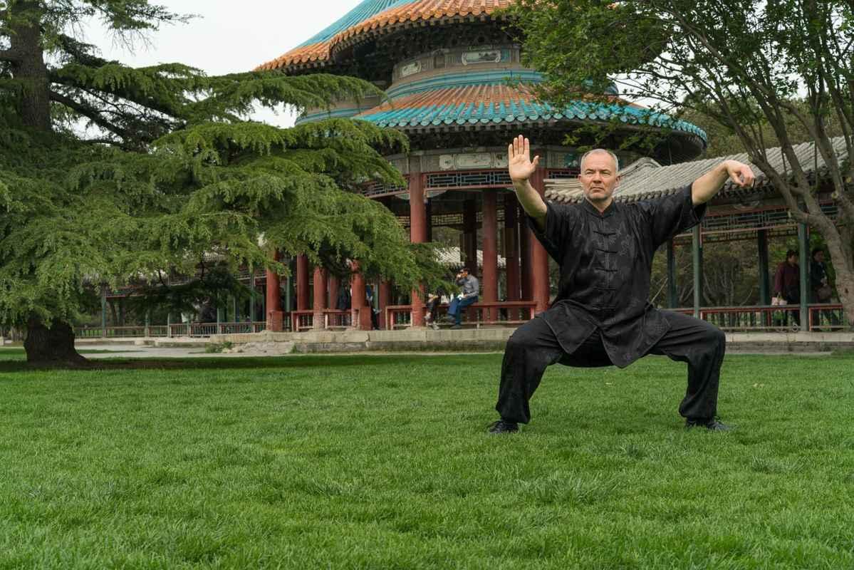 Beijing_DSC6221.jpg
