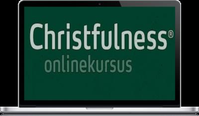 Christfulness onlinekursus