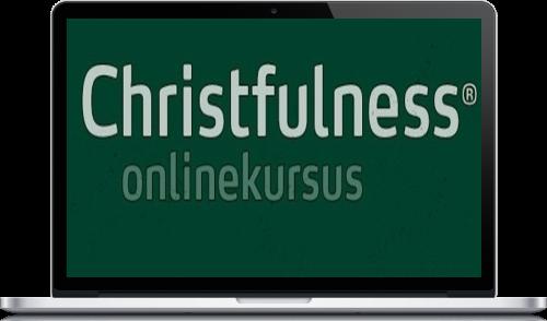 Christfulness onlinekursus 2016/2017