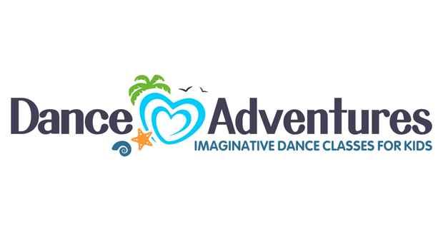 Dance_Adventures_label.jpg