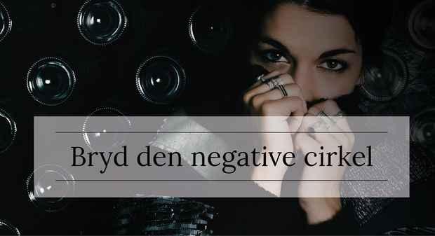 bryd_den_negative_cirkel18