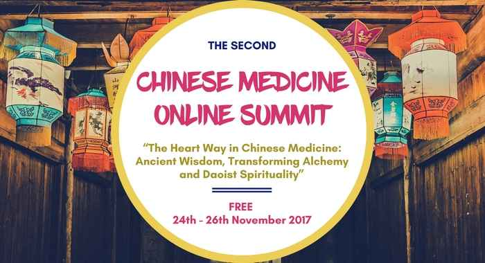 Summit Package November 2017 - Lifetime Access