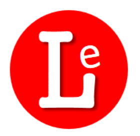 Logo_Lexia_Education.png