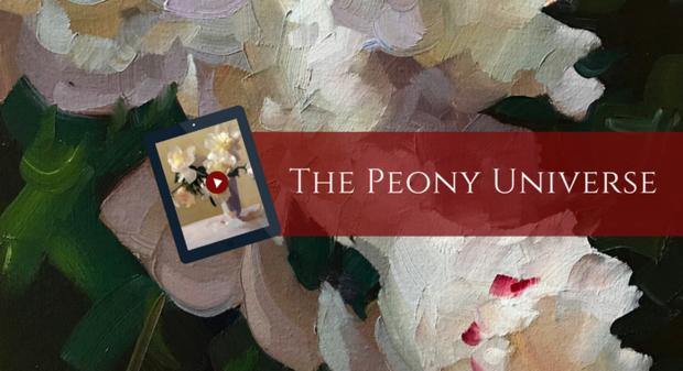 peony-universe-card.png
