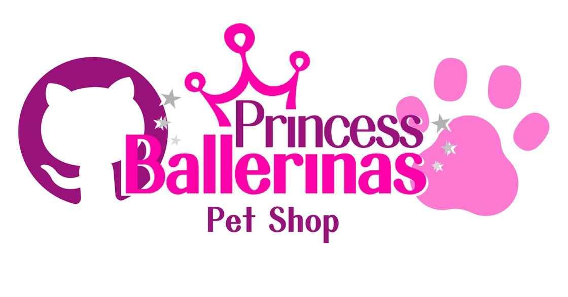 Pet_Shop_Logo.jpg