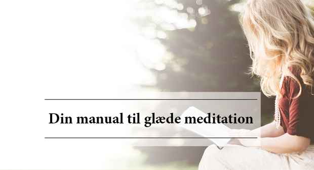 din_manual_til_gl_de_meditation.jpg