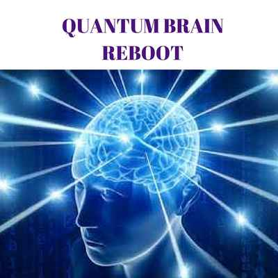 QUANTUM BRAIN REBOOT PROGRAM
