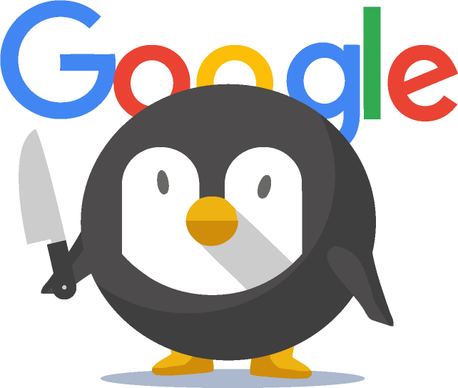 The Real-Time Google Penguin 2017 Webinar Recording