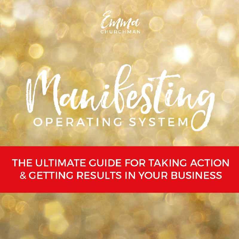 Manifesting Operating System