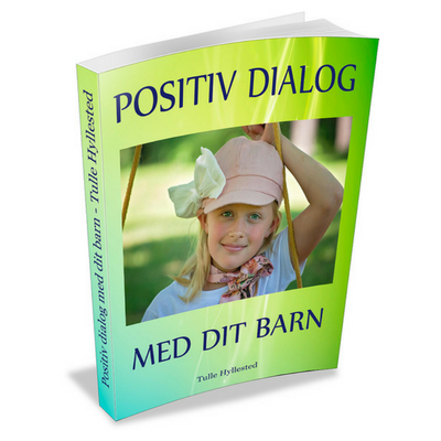 positivdialog.png